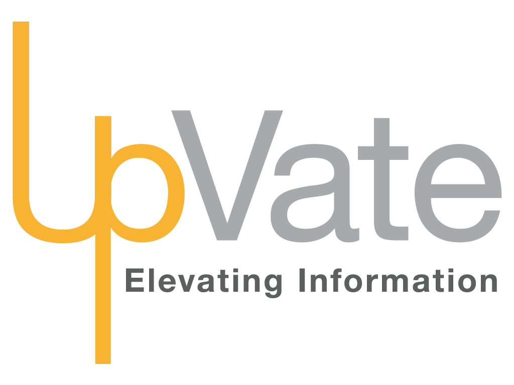 UpVate from TessT, LLC - Elevator Compliance and inspection Software